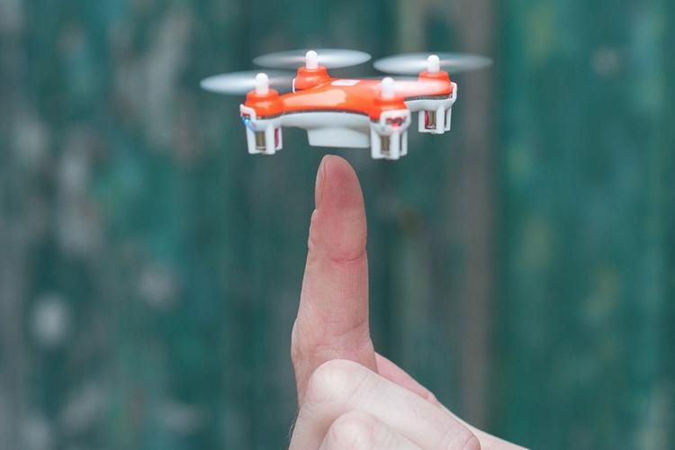 skeye-nano-drone-1