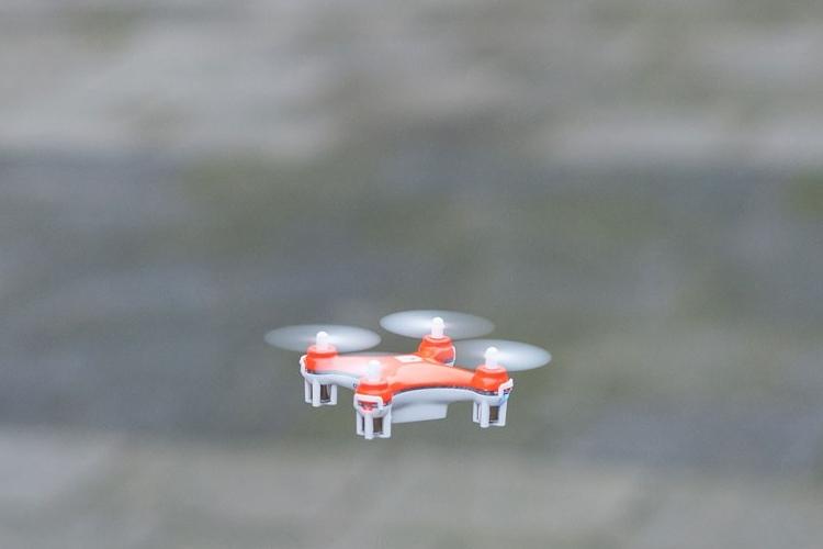 skeye-nano-drone-2