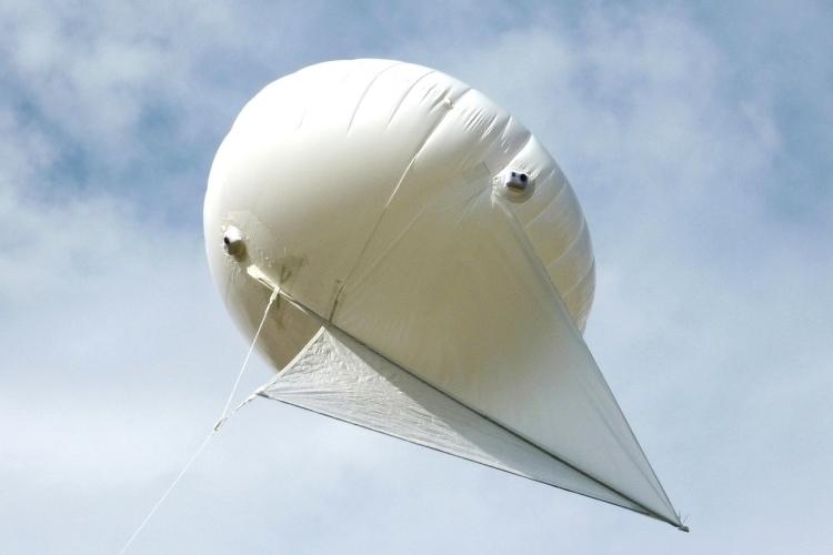 skyshot-helikite-1