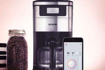 smarter-coffee-1