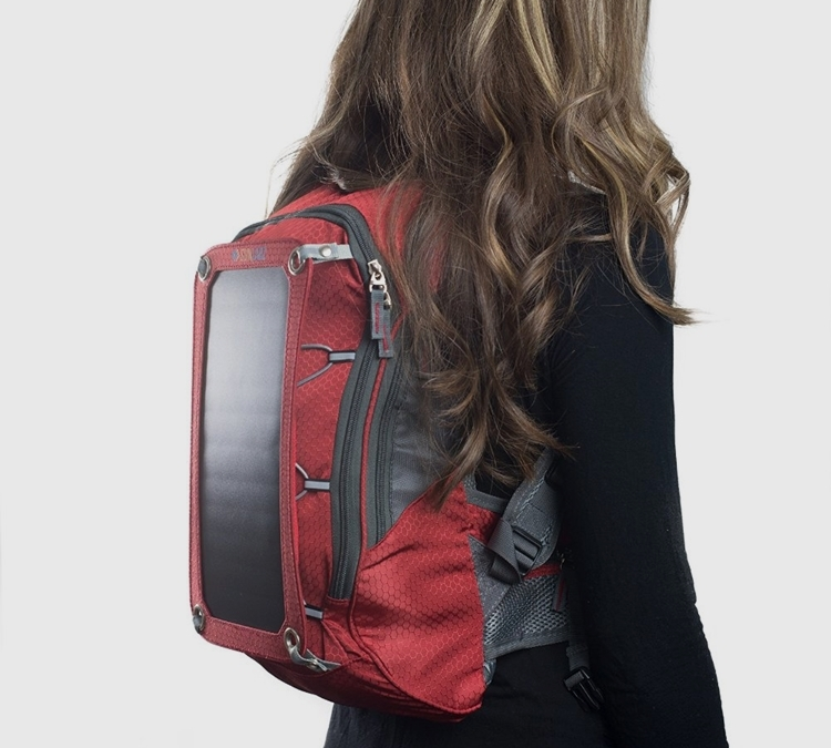 sunlabz-solar-charger-backpack-2