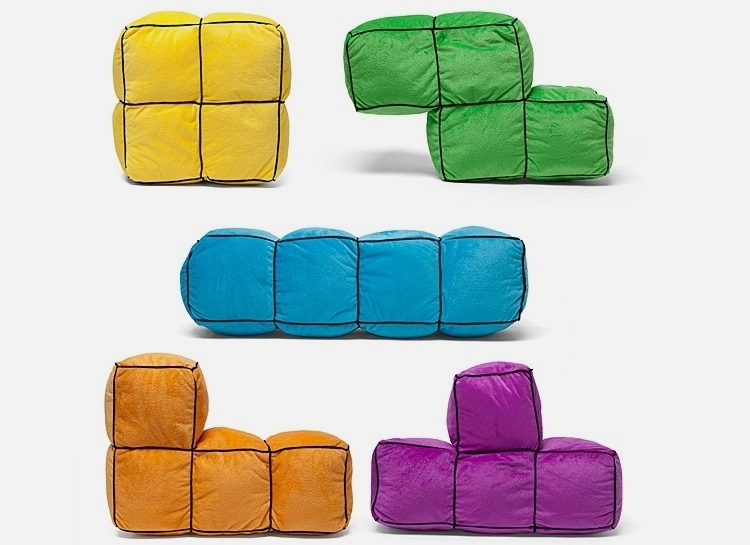 tetris-3D-pillows-3