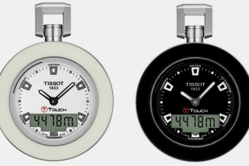 tissot-pocket-touch-1 - Copy