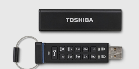 toshiba-encrypted-flash-drive-1