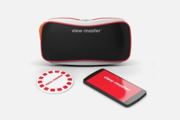 view-master-2015-2