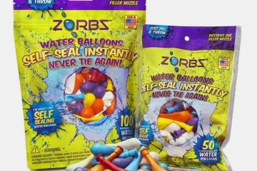 zorbz-self-sealing-water-balloons-1