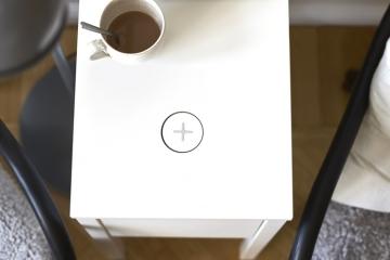 IKEA-home-smart-3