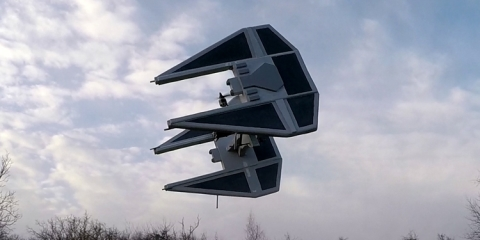 TIE-fighter-drone-1