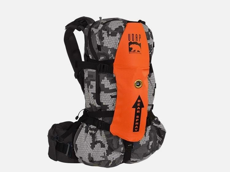 UDAP-back-attack-pack-1