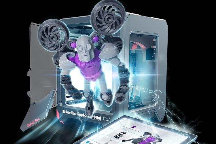 autodesk-tinkerplay-1