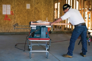 bosch-REAXX-portable-jobsite-table-saw-3