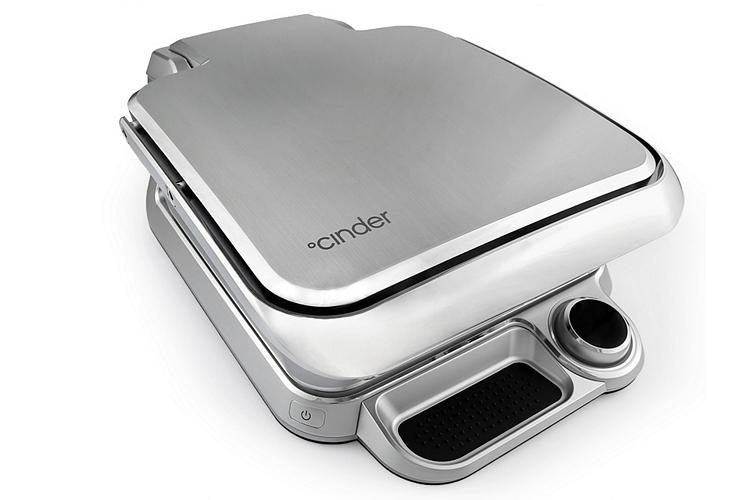 cinder-sensing-cooker-1