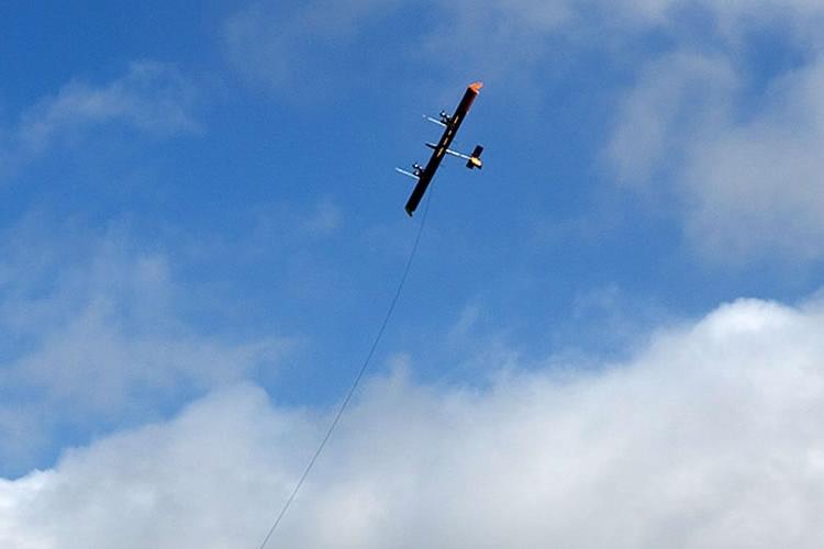 energy-kites-2