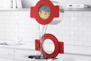 eva-solo-gravity-cookware-2