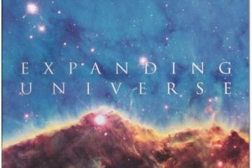 expanding-universe-1