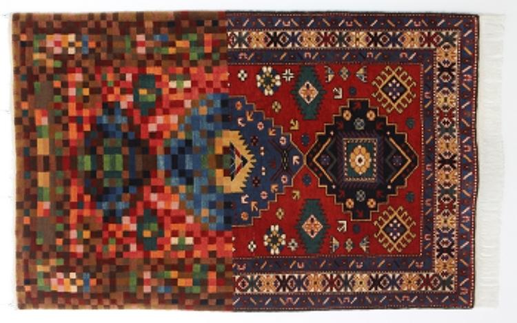 faig-ahmed-rugs-1