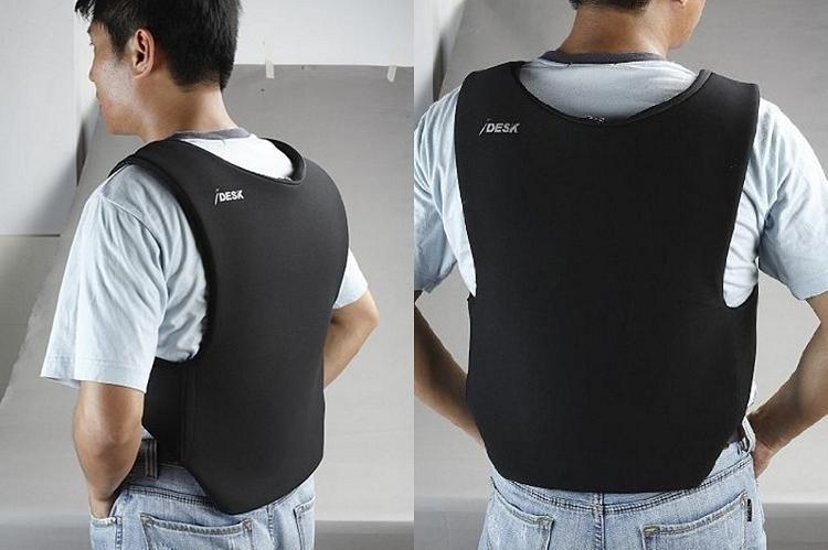idesk-laptop-backpack-1