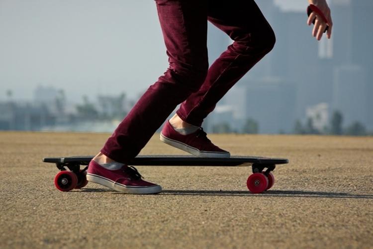monolith-skateboard-3