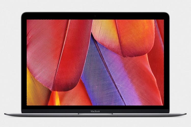 new-macbook-1