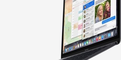 new-macbook-2