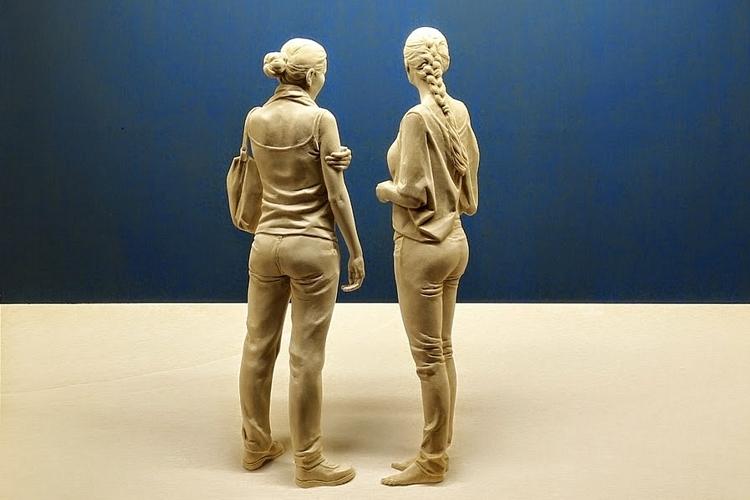 peter-demetz-sculpture-4