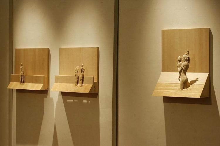 peter-demetz-sculpture-5