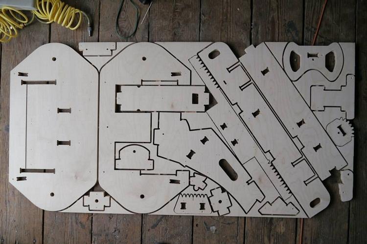 plyfly-DIY-go-kart-2
