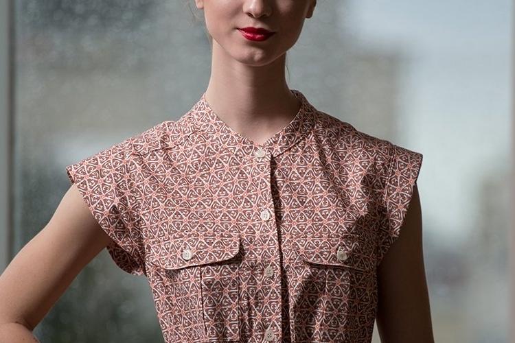 poo-emoji-dress-2