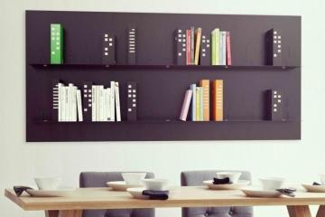 skyline-bookshelf-2