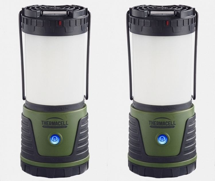 thermacell-repellent-camp-lantern-1