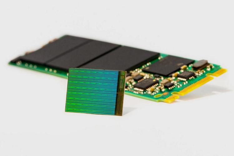 3d nand flash memory market to While flash memory goes vertical for higher densities one thought on  3d nand, mram, rram: emerging opportunities and challenges for the changing memory market  samsung has dominated the consumer ssd market with 3d nand for a year already.