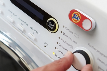 amazon-dash-button-2