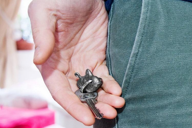 animal-head-key-holders-3