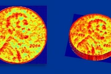 caltech-NCI-3D-scanner-1