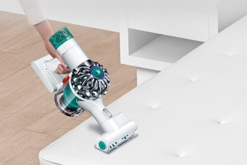 dyson-v6-mattress-vacuum-1