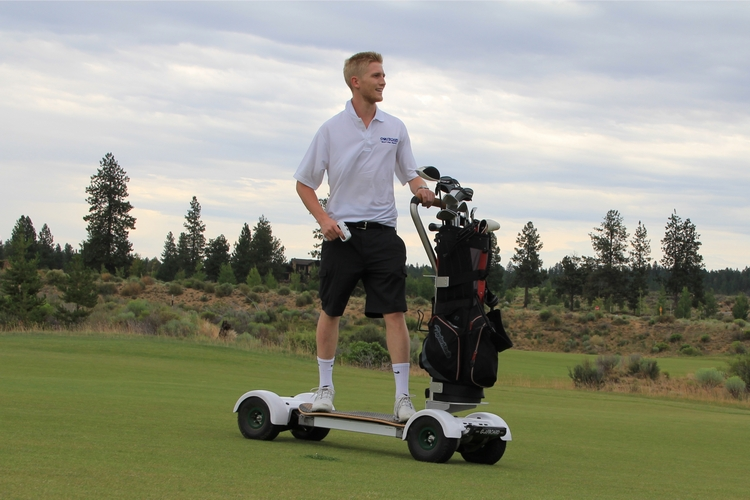 golfboard-3