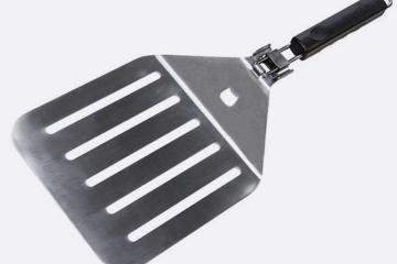 huge-spatula-1