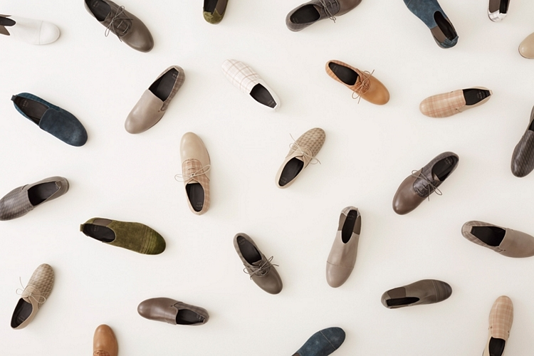 marker-shoes-4