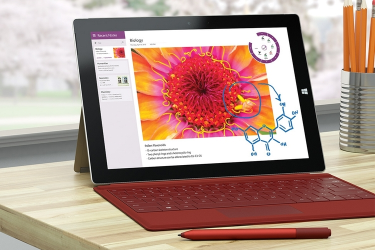 microsoft-surface-3-3