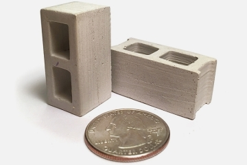 miniature-cinder-blocks-2