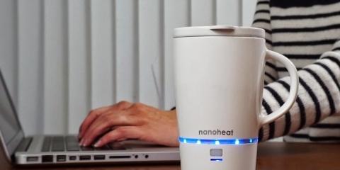 nano-heated-mug-1
