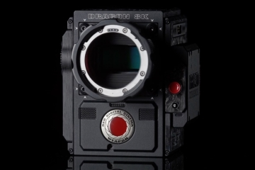 red-8k-weapon-camera-1