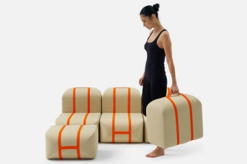self-made-seat-4