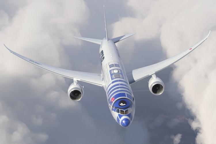 star-wars-jet-3