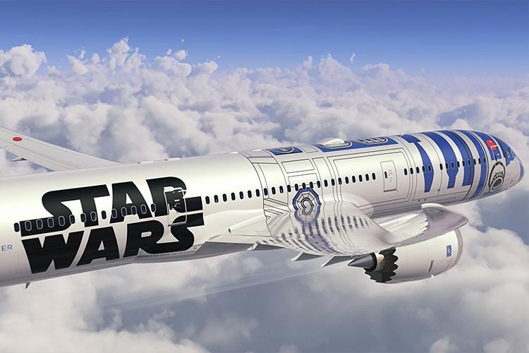 star-wars-jet-4
