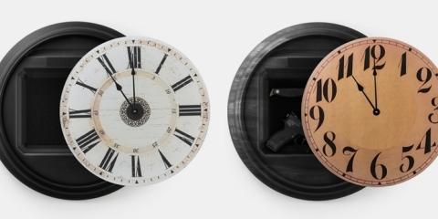 tactical-wall-clocks-1