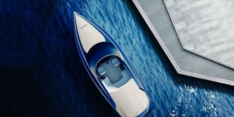 aston-martin-AM37-speedboat-1