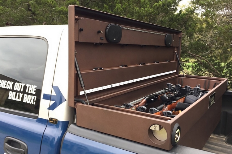 homemade truck tool box plans. truck. get free image about wiring
