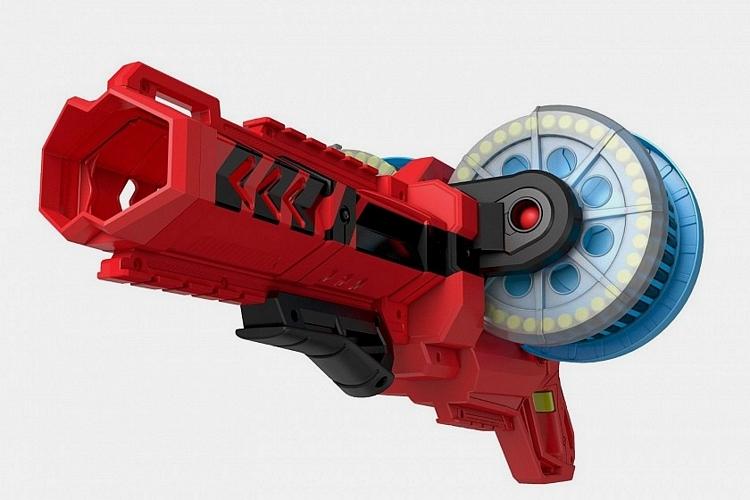 boomco-dartsplosion-2