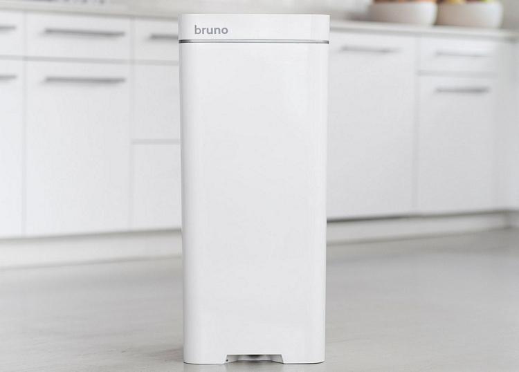 bruno-smartcan-1